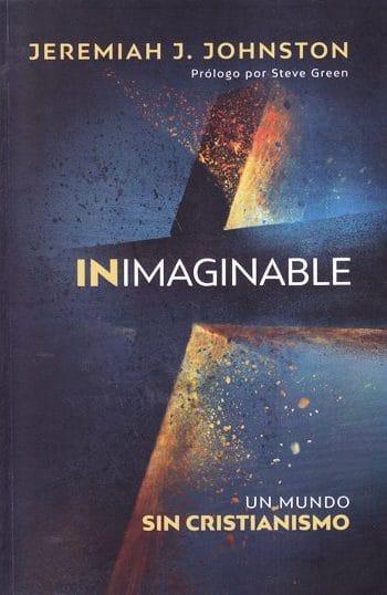 Inimaginable - un mundo sin cristianismo