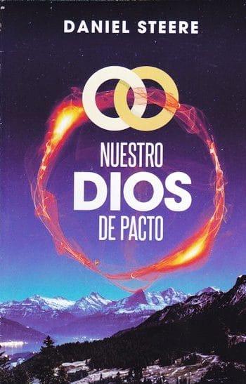 Nuestro Dios de Pacto