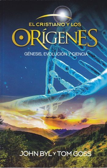 El Cristiano y los Orígenes - Génesis