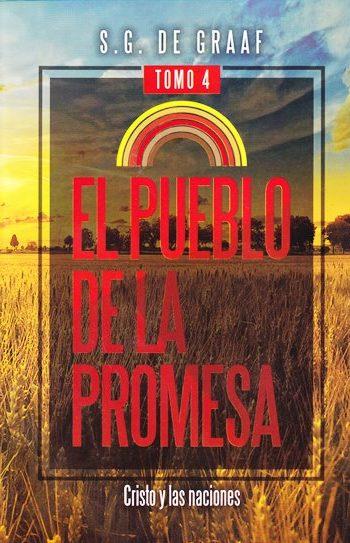 El Pueblo de la Promesa