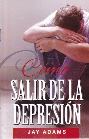 Cómo Salir de la Depresión (tratado)