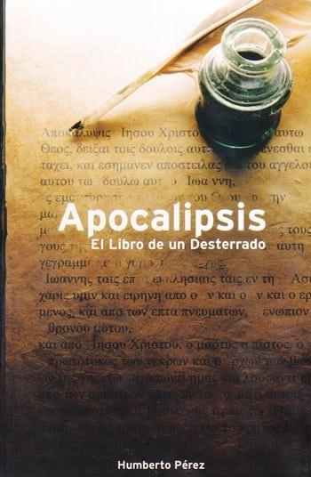 Apocalipsis - el libro de un desterrado