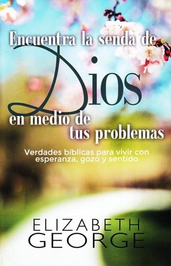 Encuentra la Senda de Dios en Medio de Tus Problemas