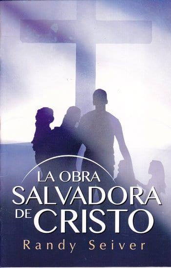 La Obra Salvadora de Cristo