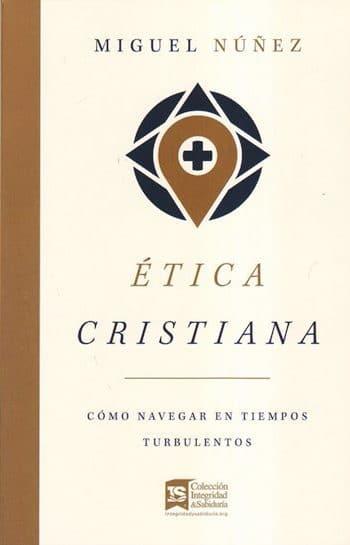 Etica Cristiana - cómo navegar en tiempos turbulentos