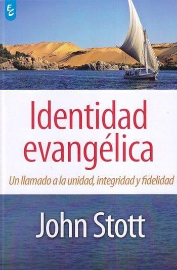 Identidad Evangélica - un llamado a la unidad
